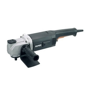 LH 232 Polisaj / Zımparalama Makinesi