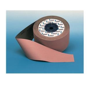 Kağıt Velcro Dar Rulo