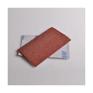 Kağıt Tabaka Velcro Zımparalar