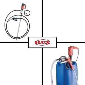 AdBlue Pompaları