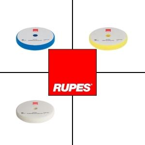 Rotari Makineler için Süngerler