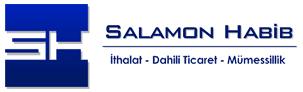 Salamon Habib